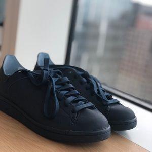 le adidas stan smith scarpe vendute poshmark